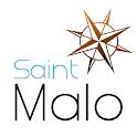 Visit Saint-Malo icon