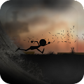 Apocalypse Runner Free download