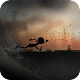 Apocalypse Runner Free (game)