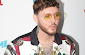 James Arthur wants to be X Factor judge