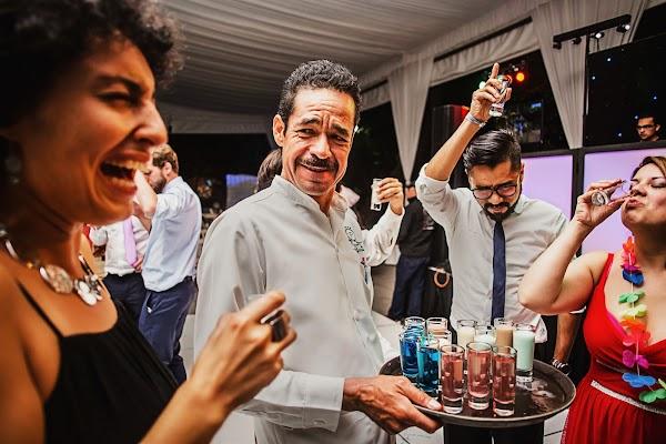 Fotógrafo de bodas Edder Arijim (edderarijim). Foto del 21.02.2017