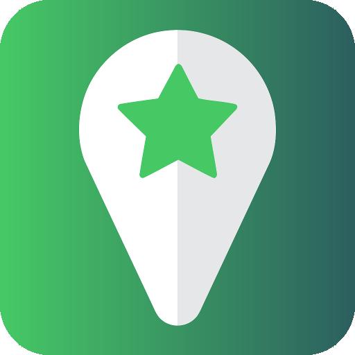 Mateby - wydarzenia, imprezy 遊戲 App LOGO-硬是要APP