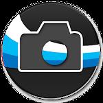 ProRemote (for GoPro)
