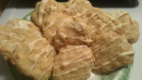 Best Cookies Ever!
