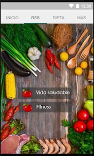 Atkins Dieta en Español - náhled