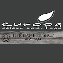 Europa Colour Salon & Spa icon
