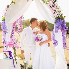 Wedding photographer Karina Gazaryan (gka-photo). Photo of 17.02.2018