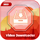 Video Downloader : All Video Download for PC-Windows 7,8,10 and Mac