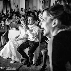 Wedding photographer Enrico Andreotti (andreotti). Photo of 23.12.2016