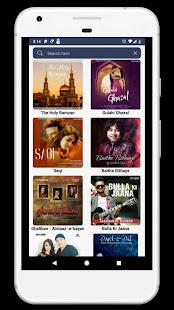 App Jio Music - Jio Caller Tune APK for Windows Phone