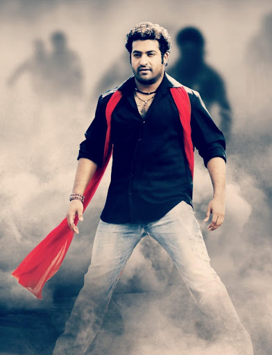 Download Jr Ntr Hd Wallpapers Google Play Softwares Awdh6syps1tf