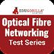 Optical Fibre Networking: Online Mock Download on Windows