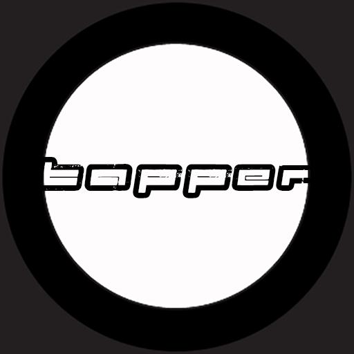 Tapper Pro
