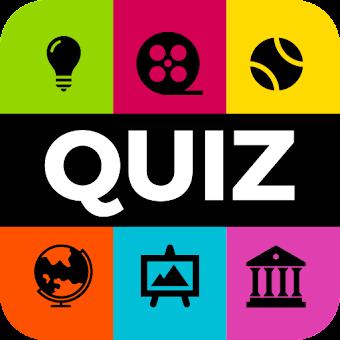 General Knowledge Quiz - Fun Trivia Questions