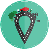 Share4Car online Carpooling