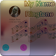 Download Name Ringtone Makers For PC Windows and Mac
