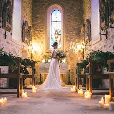 Wedding photographer Sebastien Cabanes (sebastiencabanes). Photo of 07.11.2018
