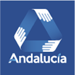AndaluciaAPP  icon
