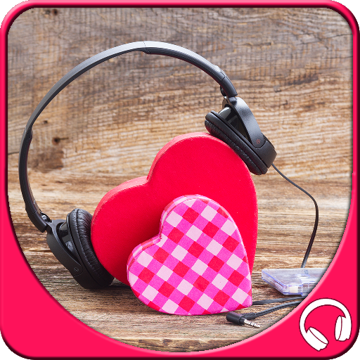 Baixar Romantic Love Songs Radio para Android