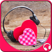 Romantic Love Songs Radio