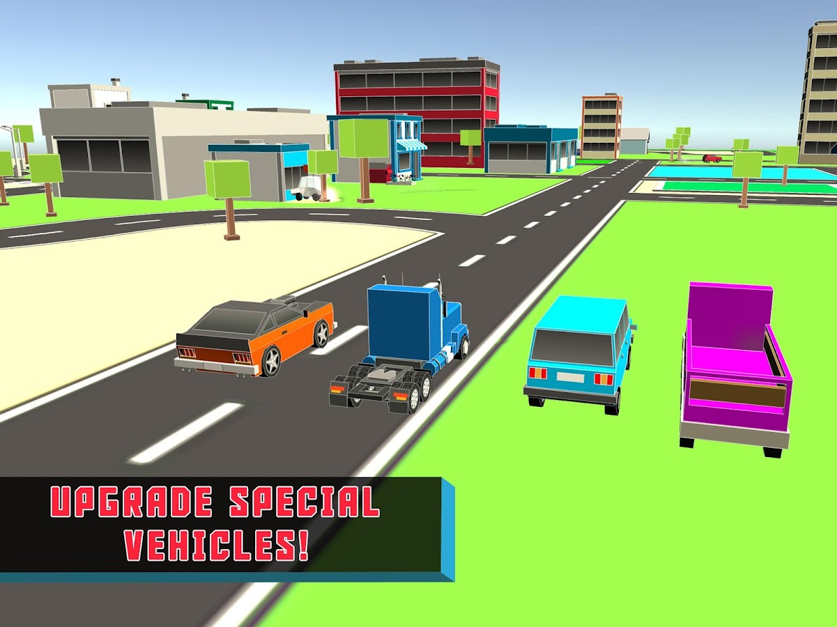 Splashy car smashy road android apps on google play splashy car smashy road screenshot sciox Image collections