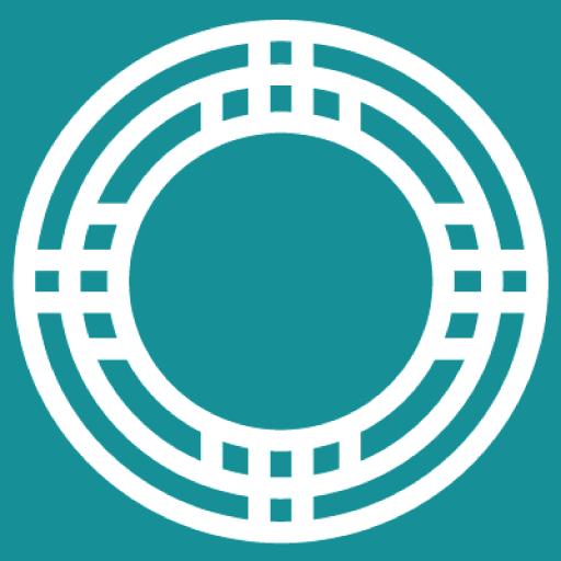 State ECU Mobile 財經 App LOGO-APP開箱王