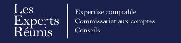Les experts réunis - Expertise comptable