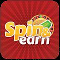 Spin&Earn