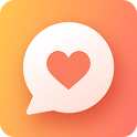 Dating with local Singles - Maybe You icon