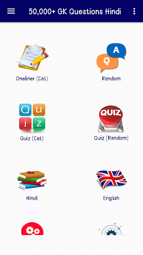 eQydZ0enkl0H0Z-sZF6yfLQWBnOIv9z8lGm0occu7Cu4lFYwSPZAVZkM-Muh8YtxzOM 60,000+ Important GK Question In Hindi - Offline 2.4 – ebooks free download pdf
