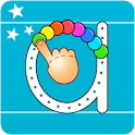 Writing Wizard - Handwriting icon