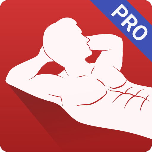 Abs workout PRO APK Cracked Download