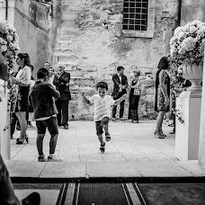 Wedding photographer Antonio Bonifacio (AntonioBonifacio). Photo of 11.09.2019