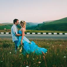 Wedding photographer Sasha Soloveva (habadam). Photo of 12.05.2015