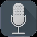 Tape-a-Talk Pro Voice Recorder v1.0.0.8