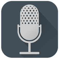 Tape-a-Talk Pro Voice Recorder 1.2c Apk