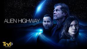Alien Highway thumbnail