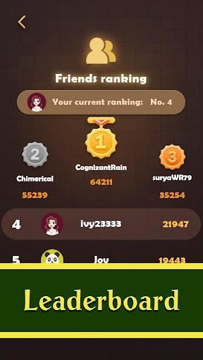 Block Puzzle - Jewels World painmod.com screenshots 21