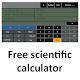 Calculator a+2