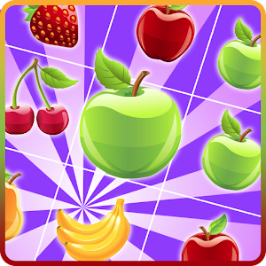 Juice Smash for PC and MAC