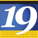 WOIO Cleveland19 News mobile app icon