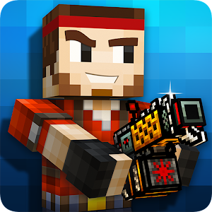 pixel gun 3d cheats