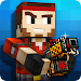 Pixel Gun 3D (Pocket Edition) icon