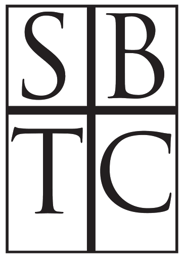 St. Benedict Technology Consortium logo
