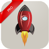 Booster & Cleaner Pro