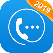 TalkU Free Calls +Free Texting +International Call app analytics