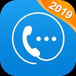 TalkU Free Calls +Free Texting +International Call 4.3.2