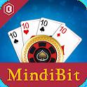 MindiBit - Dehla Pakad, MindiKot, Mendi Offline icon