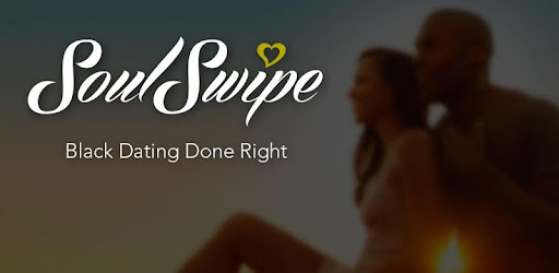 how many online dating websites are there