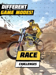 Dirt Bike Unchained Apk Download For Android and Iphone 8